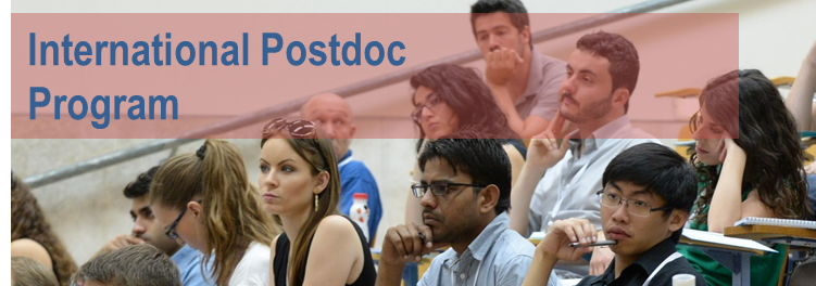 BannerPostDoc2015