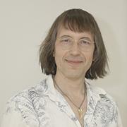 Dr. Stanislav Stepanov