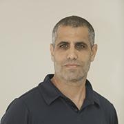 Prof. Tal Dvir