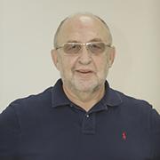 Valery Gerber