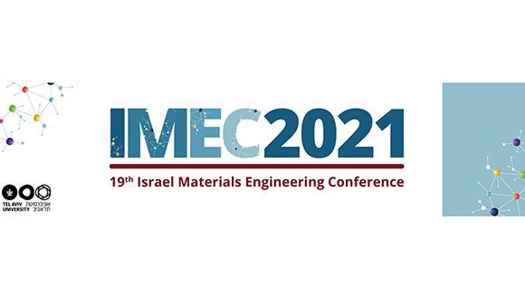 IMEC2021