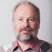 Prof. Moshe Portnoy