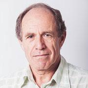 Prof. Michael Urbakh