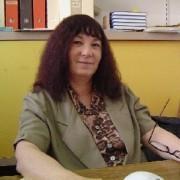 Prof. Rimona Margalit