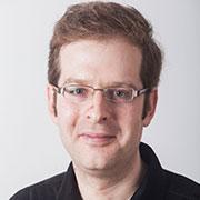 Prof. Moshe Goldstein