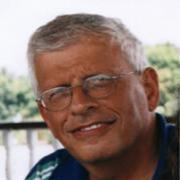 Prof. Shlomo Ruschin