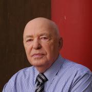 Prof. Eliezer Kit
