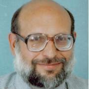 Prof. Raymond Boxman