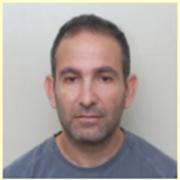 Dr. Amir Natan