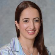 Prof. Hadas Mamane Steindel