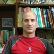 Prof. Micha Ilan