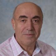 Prof. Gil Rosenman