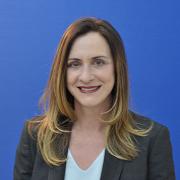 Prof. Karen Avraham