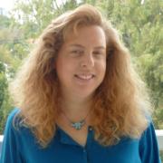 Prof. Meital Zilberman