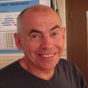 Dr. Mikhail Kolot