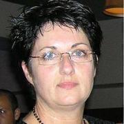 Prof. Dafna Benayahu