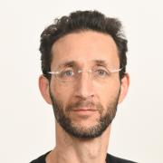 Dr. Iftach Nachman