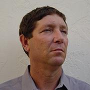 Prof. Yosi Shacham